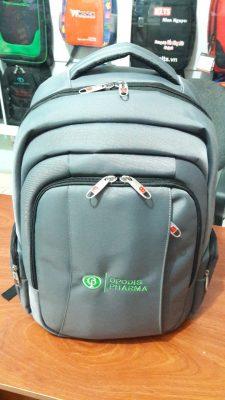 balo laptop quai chéo du lịch
