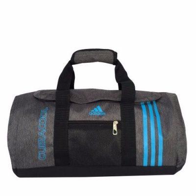 Túi xách du lịch adidas